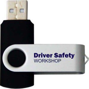 XH76-4GB-Express-Twister-USB.jpg