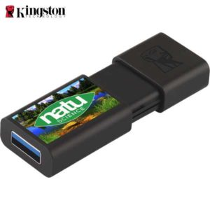 XH80F-Kingston-DataTraveler-100-G3-8GB-closed-full-colour.jpg