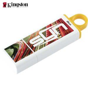 XH81F-Kingston-DataTraveler-G4-8GB-yellow-closed-full-colour.jpg