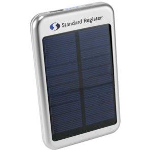 XI11-Bask-Solar-Powerbank.jpg