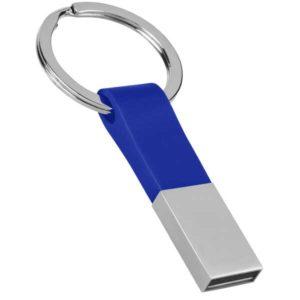 XI30-Chain-Flash-USB-Drive-BU.jpg