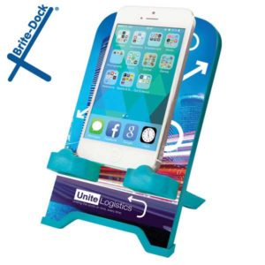 XL06F-Brite-Dock-Phone-Stand.jpg