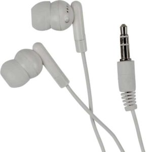 XL23-Pair-Of-Earphones.jpg