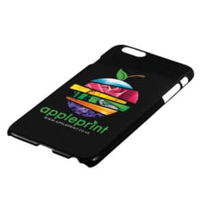 XL65-Mobile-Phone-Cases.jpg
