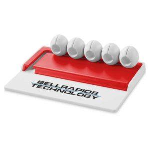 XM59-Desk-Organiser.jpg