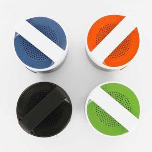 XM92-Pluto-Bluetooth-Speaker.jpg