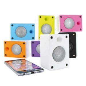 XM93-Micro-Blutooth-Speaker.jpg