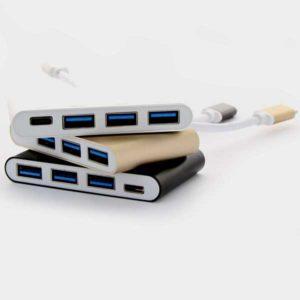 XM97-USB-C-Hub.jpg