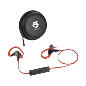 XO13-Buzz-Bluetooth-Earbuds.jpg