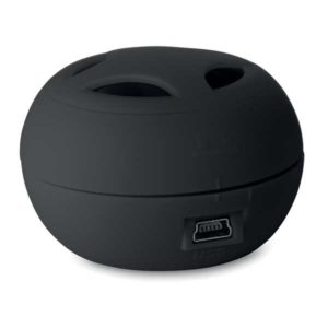 XO18-Mini-Speaker-With-Cable_03.jpg