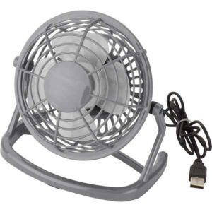 XO22-USB-Desk-Fan.jpg