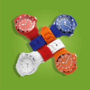 XP24-Freeze-Fashion-Watch-0113.jpg