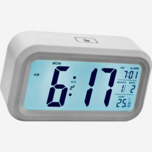 XP42-Memphis-LED-Desk-Clock_1.jpg