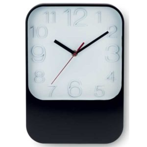 XP48-Analogue-Wall-Clock.jpg