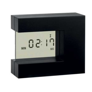 XP50-Digital-Desk-Clock-Black.jpg