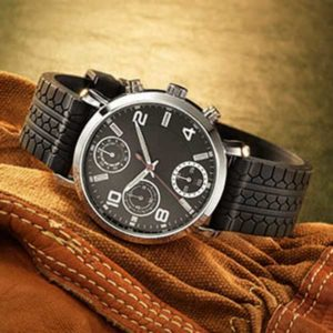 XP53-Chronograph-Sports-Watch-0113.jpg