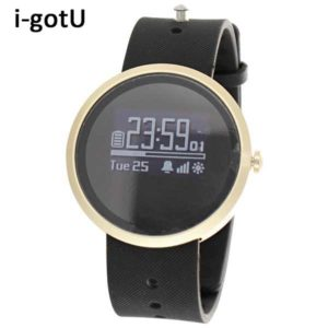 XP54-i-gotU-Q-Watch.jpg