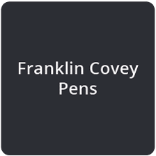 Franklin Covey Pens