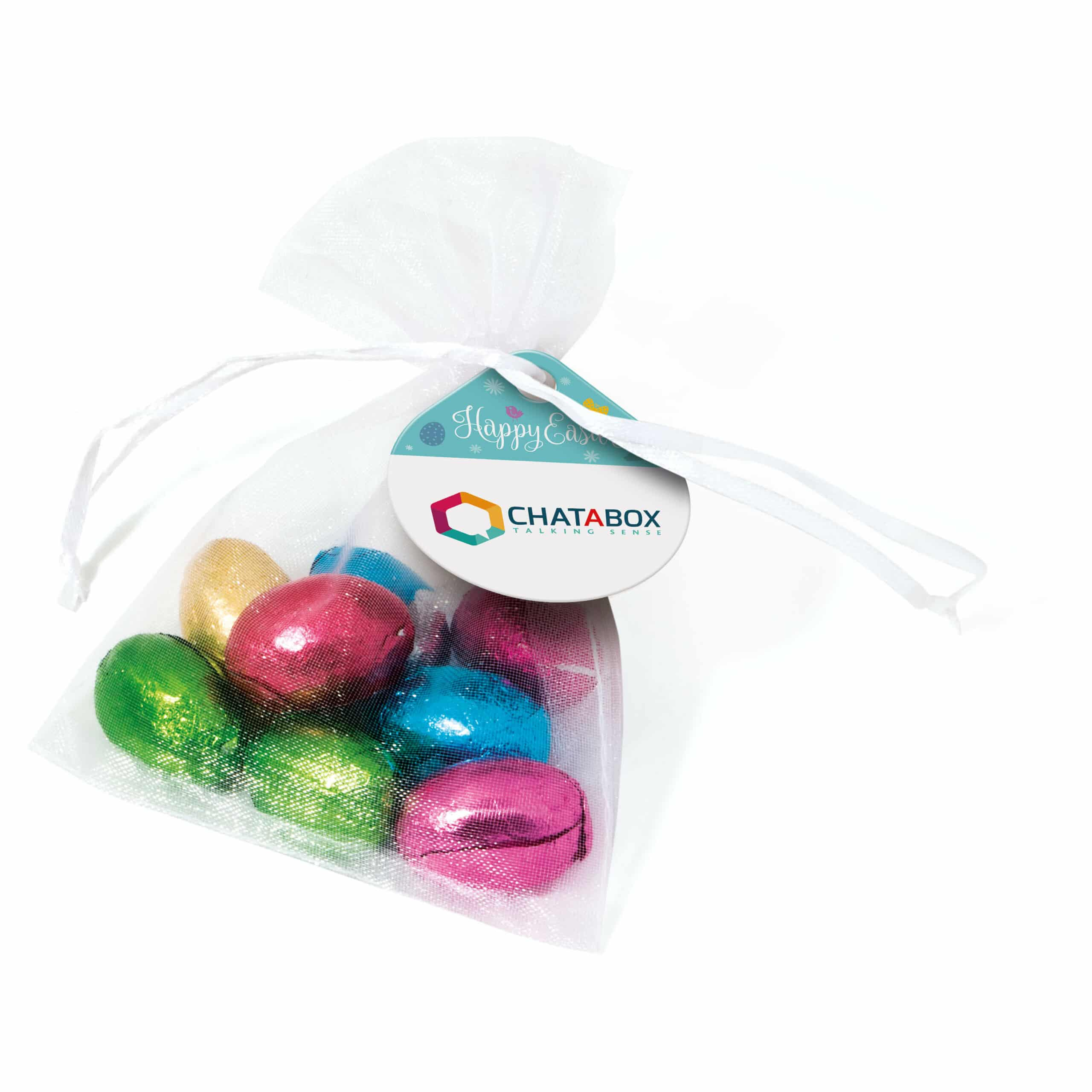 Easter-Organza-foil-eggs1