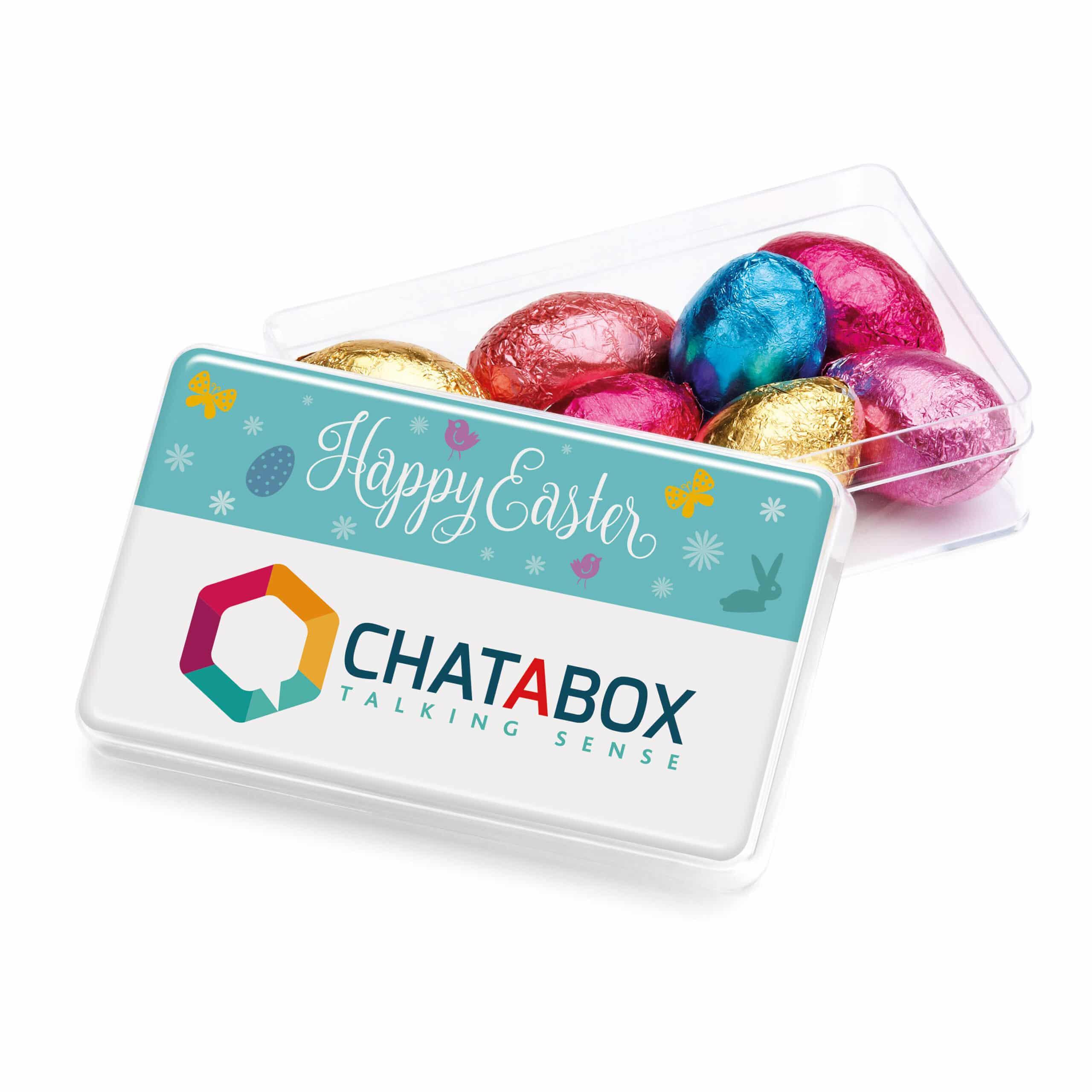 Easter-maxi-rectangle-foil-eggs1