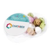Easter-maxi-round-speckled-eggs1