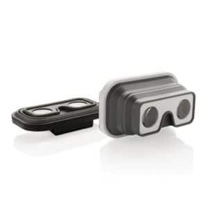 BH0466-Foldable-Silicone-VR-Glasses