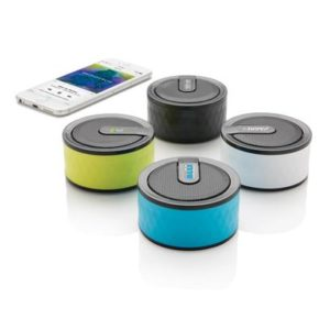 BH0467-Geometric-Wireless-Speaker