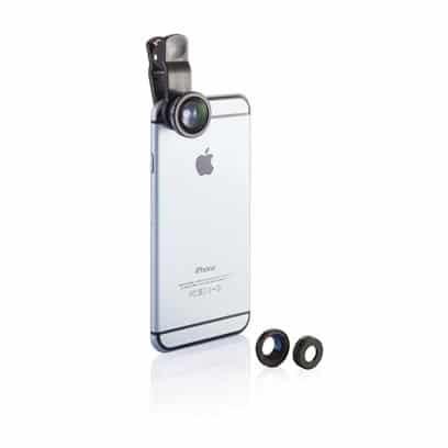 BH0468-3pcs-Mobile-Device-Lens-Set-1