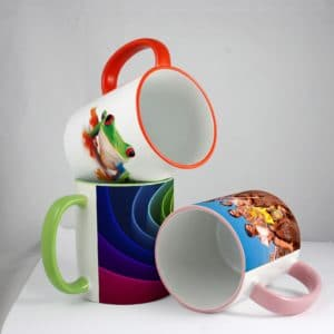 Rim-&-Handle-Duraglaze-Mug