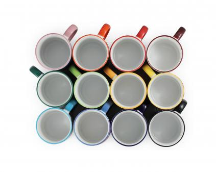 Rim-&-Handle-Duraglaze-Mug