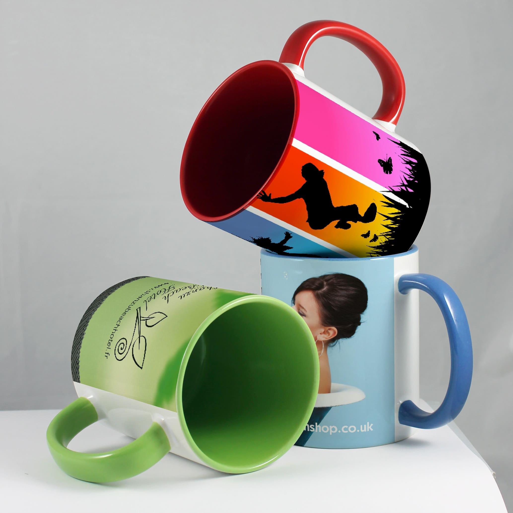 BH0480-Two-Tone-Duraglaze-Photo-Mug