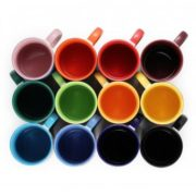 BH0480-Two-Tone-Duraglaze-Photo-Mug