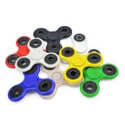BH0486-Branded-Smart-Fidget-Spinner