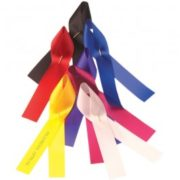 Campaign/Charity-Ribbon