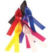 Campaign/Charity-Ribbon