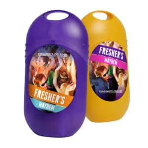 Freshers-Kit