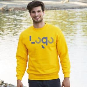 PP-AG51-yellow