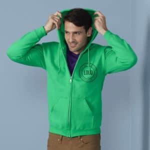 PP-AG57-green