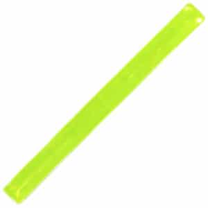PP-AM04-Lime