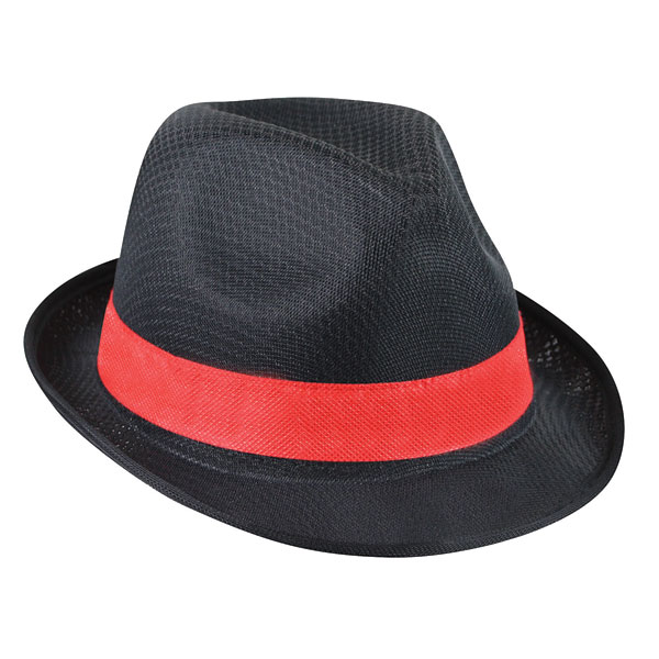 e9167bdd Promotional Trilby Hat - BH1 Promotions