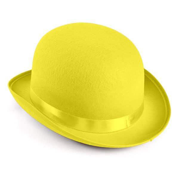 Promotional Bowler Hat - BH1 Promotions c5dfb47059c