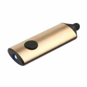 PP-BA51-Gold