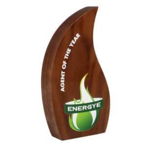 PP-CG44F-wooden-flame-walnut