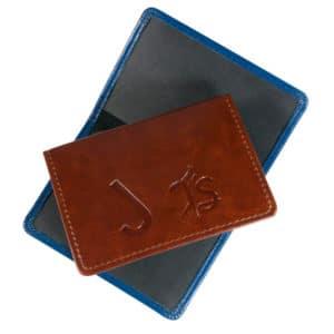 PP-EH32-brown-blue