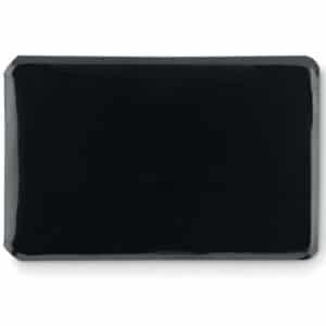 PP-EH36-black