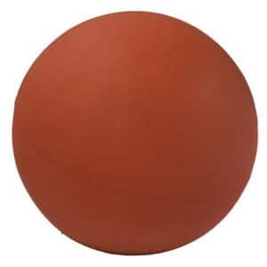 PP-EQ01-orange