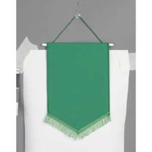 PP-ET29F-Emerald-green