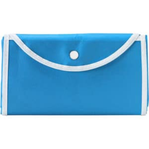 PP-EW77-blue