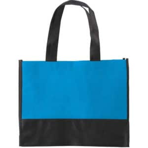 PP-EW87-black-blue