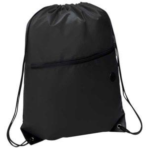 PP-EZ17-BLACK